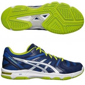 Волейбольные кроссовки Asics Gel-beyond 4