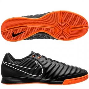 Футзалки Nike Tiempo LegendX 7 Academy IC
