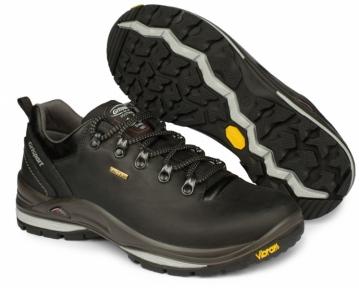 Ботинки GriSport низкие 13507D24