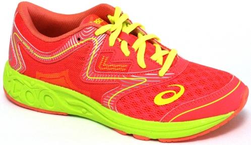 Женские кроссовки для бега Asics Noosa Gs C711N-2030