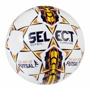 Футзальный мяч  Select Futsal Tornado