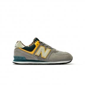 New Balance 574 GC574HT