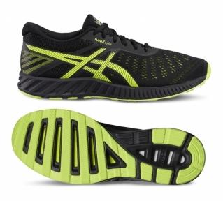 Кроссовки для бега Asics FuzeX Lyte