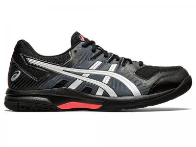 Волейбольные кроссовки ASICS GEL-ROCKET 9 1071A030-010