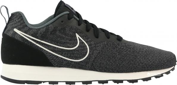 Кроссовки Nike Md Runner 2 Eng Mesh 916774-002