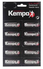 Игла для насоса Kempa 200180001 0700