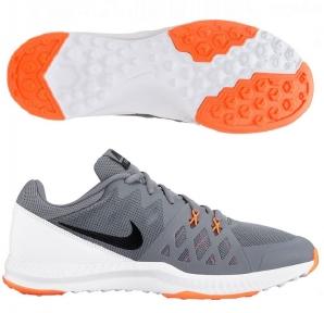 Кроссовки для бега Nike Air Epik Speed TR II 852456-046