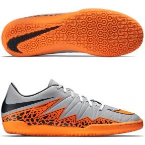 Футзалки Nike Hypervenom Phelon II IC 749898-080