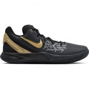 Баскетбольные кроссовки Nike Kyrie Flytrap II (AO4436-004)