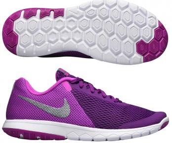 Женские кроссовки для бега Nike Flex Experience RN 5