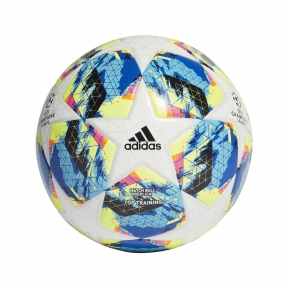Футбольный мяч Adidas Finale 19 Top Training DY2551 (НЕТ В НАЛИЧИИ)