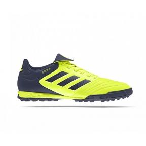 Сороконожки Adidas Copa Tango 17.3 TF SR