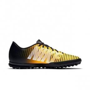 Сороконожки Nike Mercurialx Vortex III TF SR