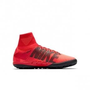 Сороконожки Nike MercurialX Proximo II DF TF JR