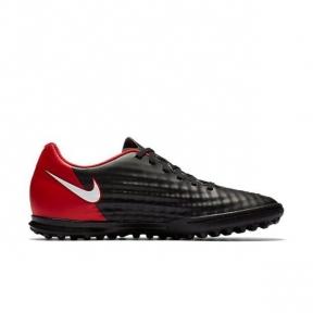 Сороконожки Nike MagistaX Ola II TF SR