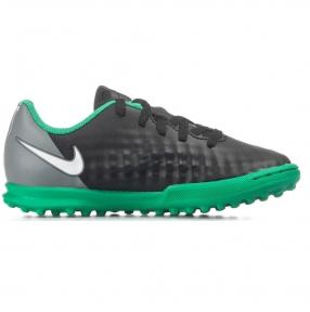Сороконожки Nike Magista Ola II TF JR