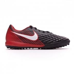 Сороконожки Nike MagistaX Onda II TF SR