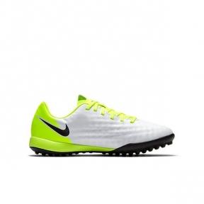 Сороконожки Nike MagistaX Opus II TF JR