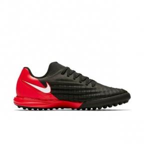 Сороконожки Nike MagistaX Finale II TF SR