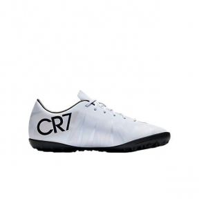Сороконожки Nike MercurialX Victory VI CR7 TF JR