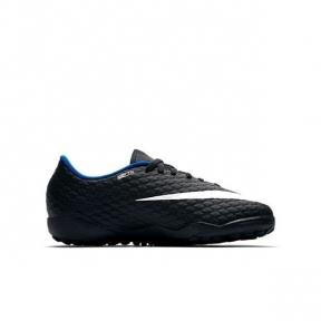 Сороконожки Nike HypervenomX Phelon III TF JR