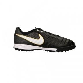 Сороконожки Nike TiempoX Ligera IV TF JR