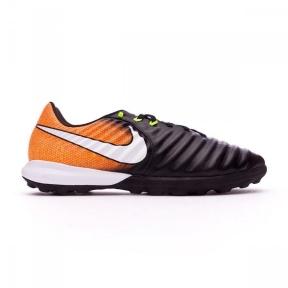 Сороконожки Nike TiempoX Finale TF SR