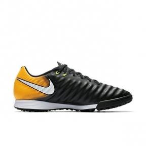 Сороконожки Nike TiempoX Ligera IV TF SR