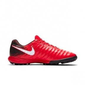 Сороконожки Nike TiempoX Proximo II TF SR
