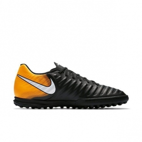 Сороконожки Nike TiempoX Rio IV TF SR