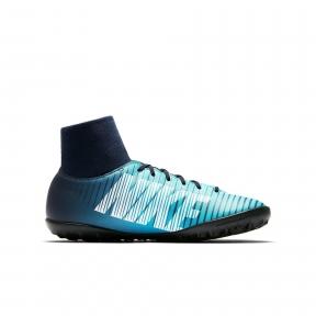 Сороконожки Nike MercurialX Victory VI DF TF JR
