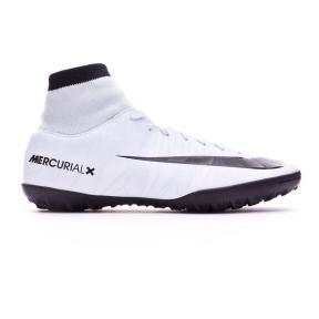 Сороконожки Nike MercurialX Victory VI CR7 DF TF SR