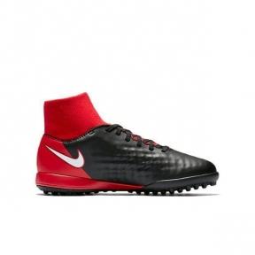 Сороконожки Nike MagistaX Onda II DF TF JR