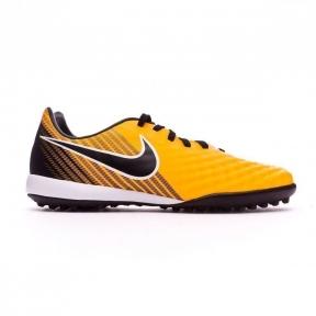 Сороконожки Nike MagistaX Onda II TF JR