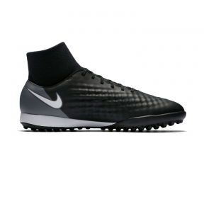 Сороконожки Nike MagistaX Onda II DF TF SR