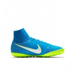 Сороконожки Nike MercurialX Victory VI DF Neymar TF JR