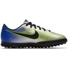 Сороконожки Nike MercurialX Vortex III Neymar TF JR