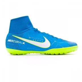 Сороконожки Nike MercurialX Victory VI Neymar DF TF SR