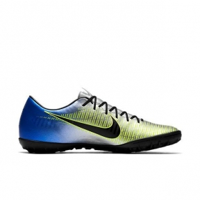 Сороконожки Nike Mercurial Victory VI Neymar TF SR