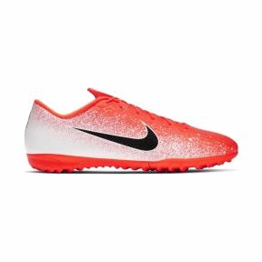 Сороконожки Nike Mercurial VaporX XII Academy TF SR