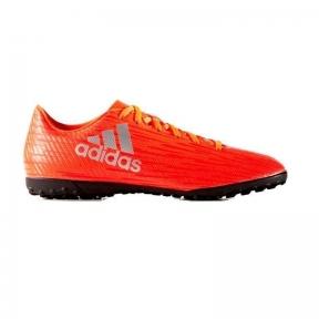 Сороконожки Adidas X 16.4 TF SR