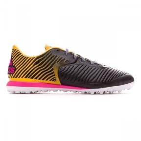 Сороконожки Adidas X 15.2 CG SR