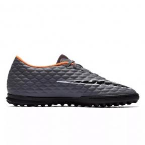 Сороконожки Nike Hypervenom PhantomX III Club TF SR
