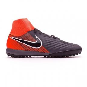 Сороконожки Nike Magista ObraX II Academy Dynamic Fit TF SR