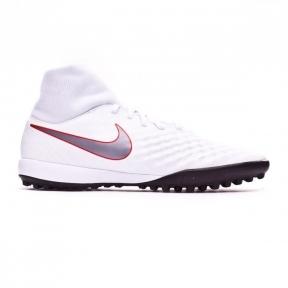 Сороконожки Nike Magista ObraX II Academy DF TF SR