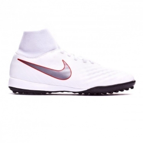 Сороконожки Nike Magista ObraX II Academy Dynamic Fit TF JR