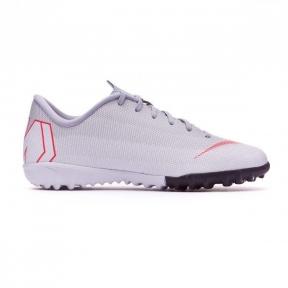 Сороконожки Nike Mercurial VaporX XII Academy GS TF JR