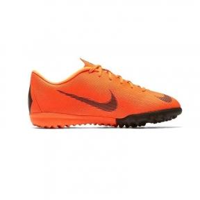 Сороконожки Nike MercurialX Vapor XII Academy GS TF JR