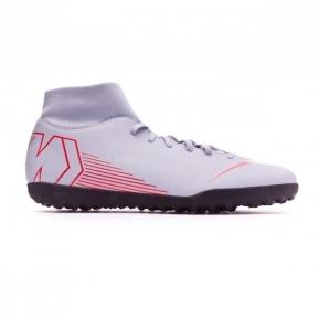 Сороконожки Nike Mercurial SuperflyX 6 Club TF SR