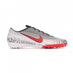 Сороконожки Nike Mercurial VaporX XII Academy Neymar TF SR